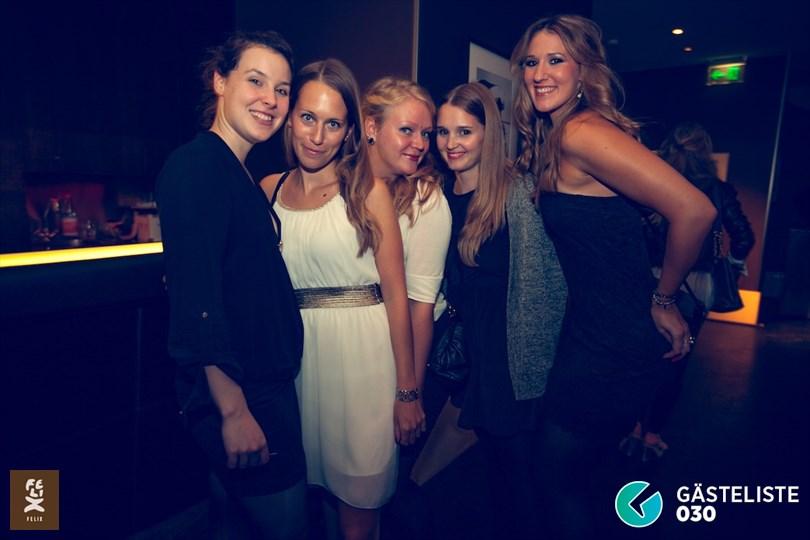 https://www.gaesteliste030.de/Partyfoto #36 Felix Club Berlin vom 13.09.2014