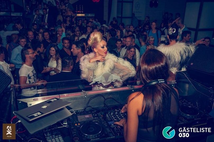 https://www.gaesteliste030.de/Partyfoto #68 Felix Club Berlin vom 13.09.2014