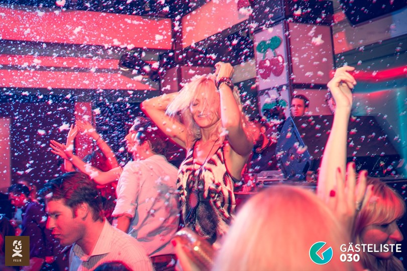 https://www.gaesteliste030.de/Partyfoto #29 Felix Club Berlin vom 13.09.2014