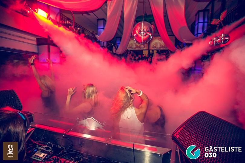 https://www.gaesteliste030.de/Partyfoto #101 Felix Club Berlin vom 13.09.2014