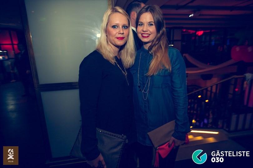 https://www.gaesteliste030.de/Partyfoto #40 Felix Club Berlin vom 13.09.2014