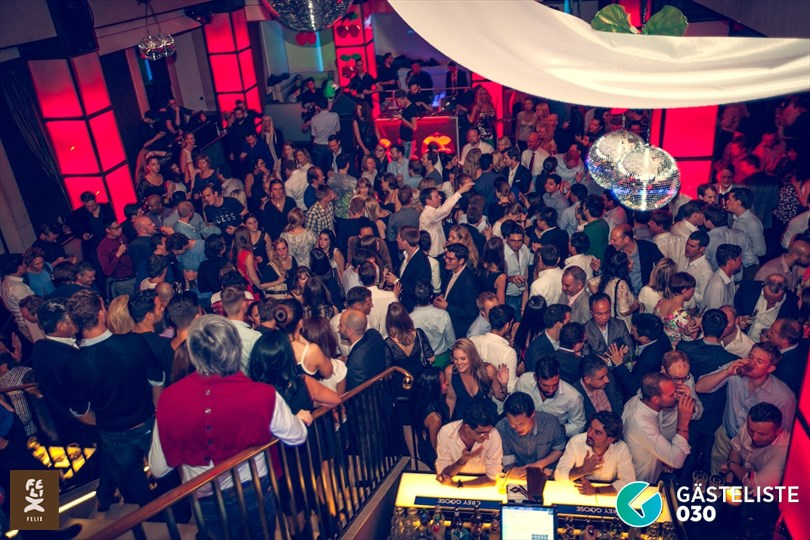 https://www.gaesteliste030.de/Partyfoto #31 Felix Club Berlin vom 13.09.2014