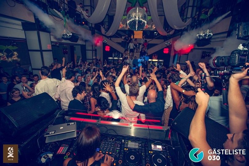 https://www.gaesteliste030.de/Partyfoto #119 Felix Club Berlin vom 13.09.2014