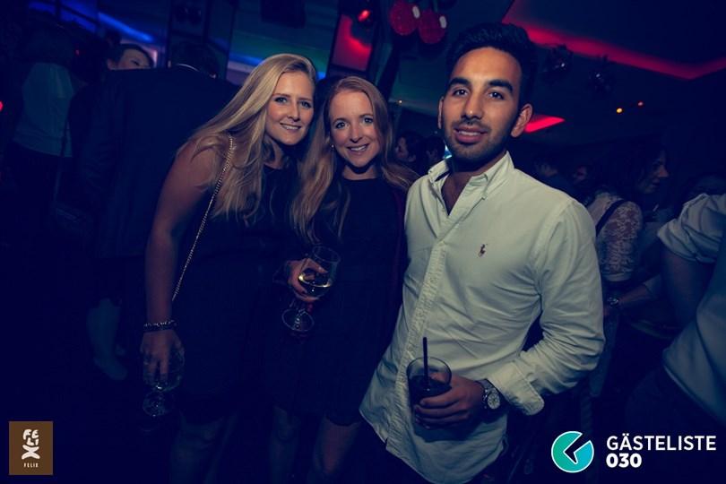 https://www.gaesteliste030.de/Partyfoto #18 Felix Club Berlin vom 13.09.2014