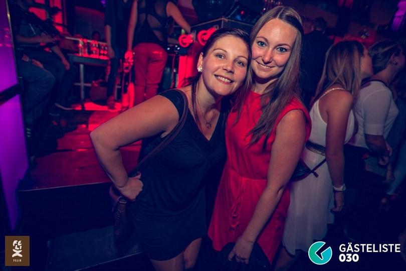 https://www.gaesteliste030.de/Partyfoto #56 Felix Club Berlin vom 13.09.2014