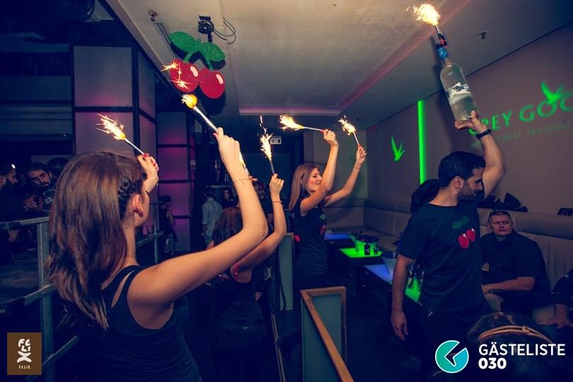 https://www.gaesteliste030.de/Partyfoto #79 Felix Club Berlin vom 13.09.2014