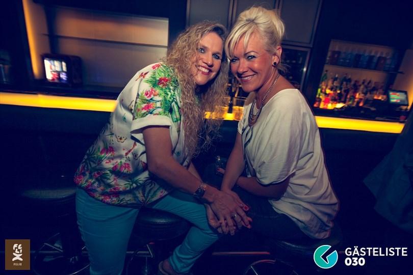 https://www.gaesteliste030.de/Partyfoto #32 Felix Club Berlin vom 13.09.2014