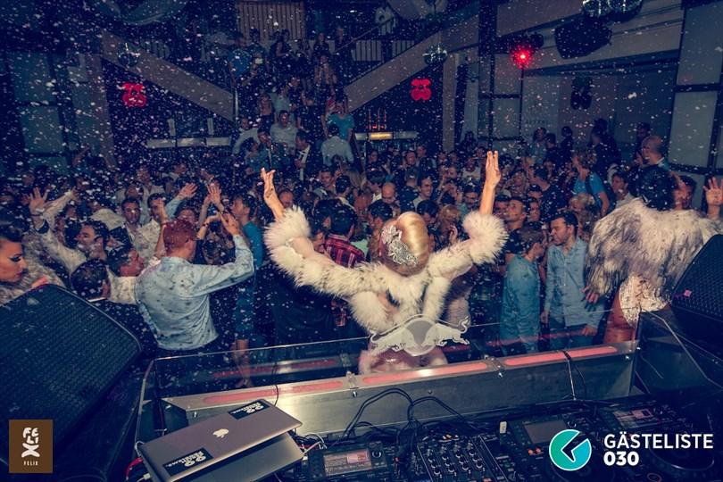 https://www.gaesteliste030.de/Partyfoto #70 Felix Club Berlin vom 13.09.2014