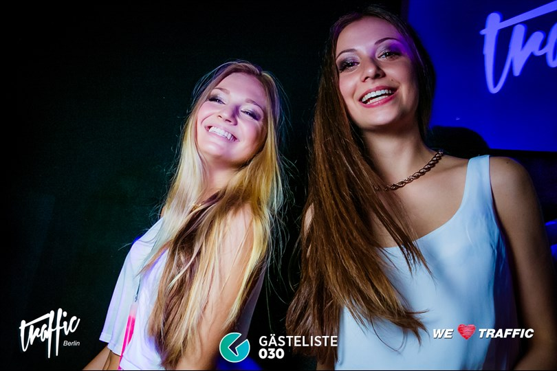 https://www.gaesteliste030.de/Partyfoto #124 Traffic Berlin vom 12.09.2014