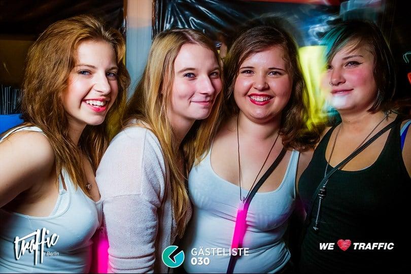https://www.gaesteliste030.de/Partyfoto #89 Traffic Berlin vom 12.09.2014