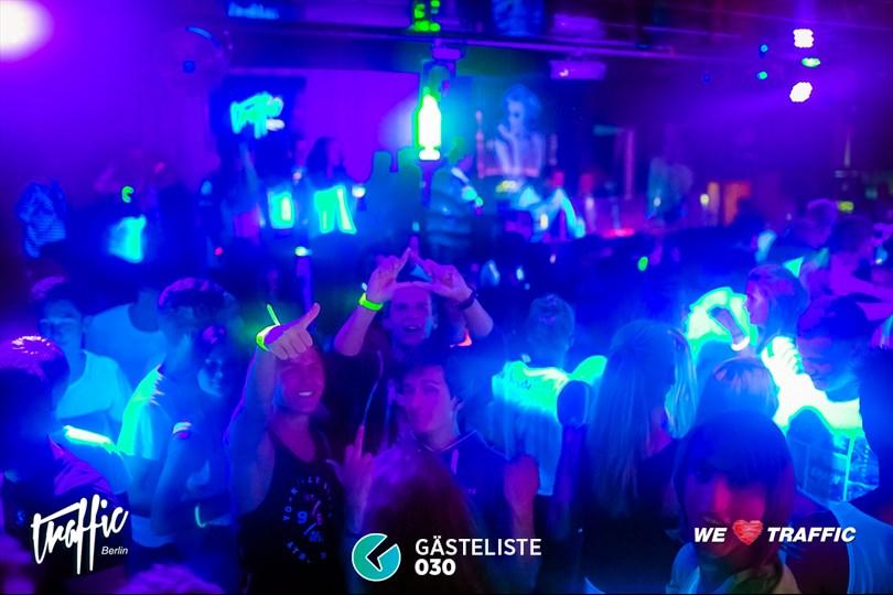 https://www.gaesteliste030.de/Partyfoto #115 Traffic Berlin vom 12.09.2014