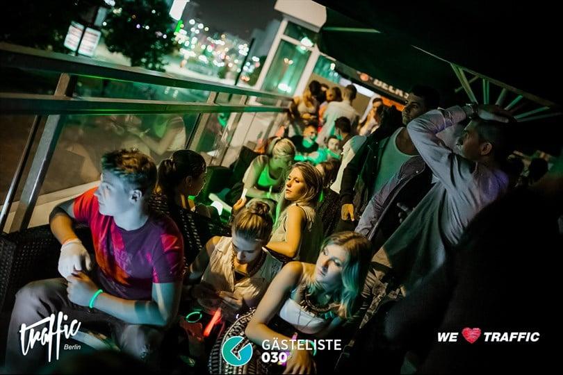 https://www.gaesteliste030.de/Partyfoto #83 Traffic Berlin vom 12.09.2014