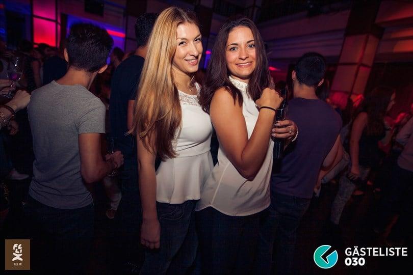 https://www.gaesteliste030.de/Partyfoto #27 Felix Club Berlin vom 29.09.2014
