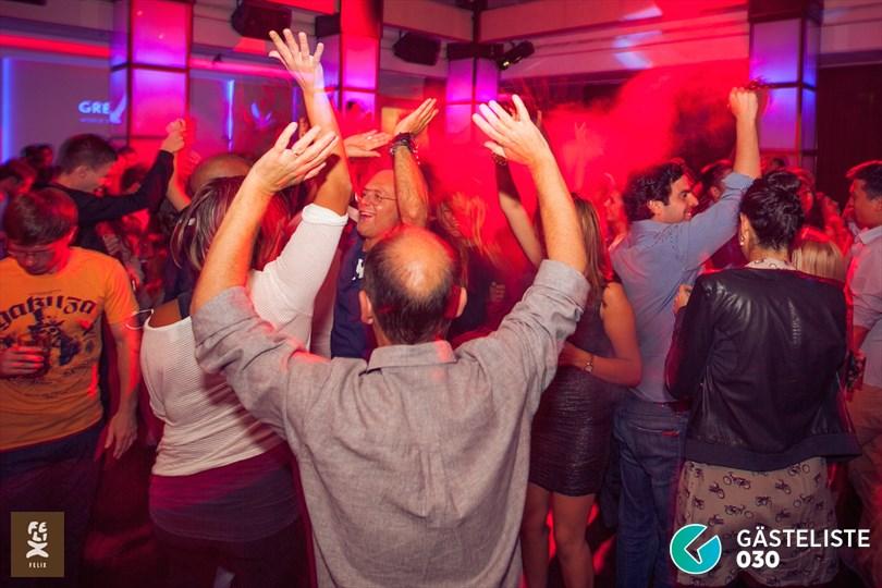 https://www.gaesteliste030.de/Partyfoto #24 Felix Club Berlin vom 29.09.2014