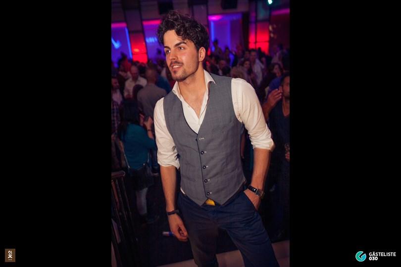 https://www.gaesteliste030.de/Partyfoto #31 Felix Club Berlin vom 29.09.2014