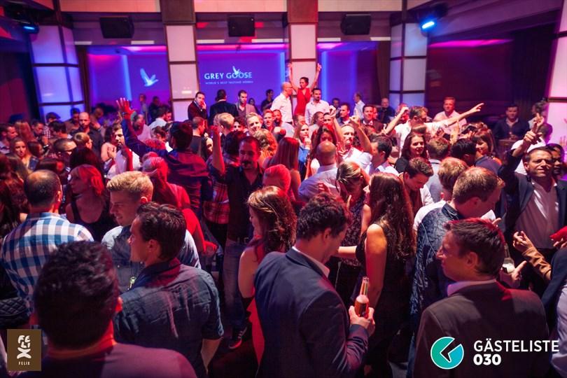 https://www.gaesteliste030.de/Partyfoto #1 Felix Club Berlin vom 29.09.2014