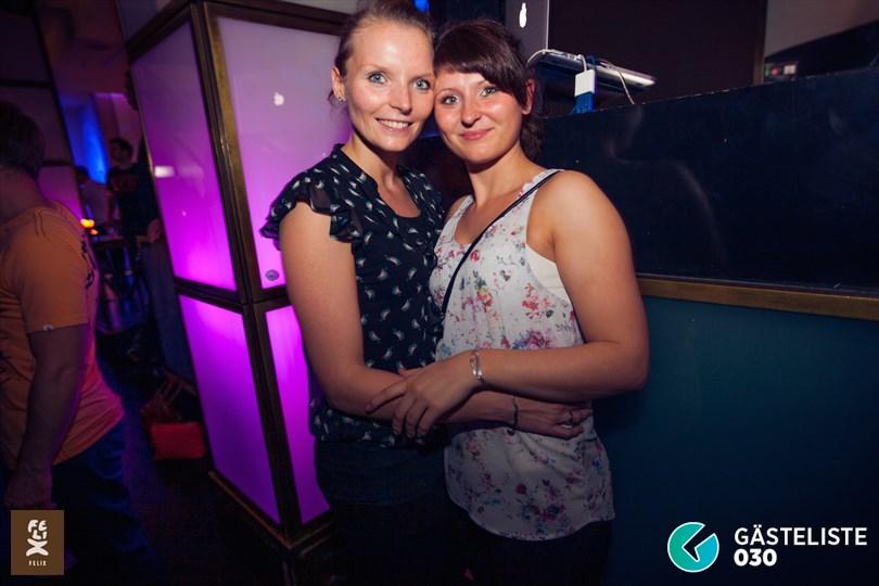 https://www.gaesteliste030.de/Partyfoto #19 Felix Club Berlin vom 29.09.2014