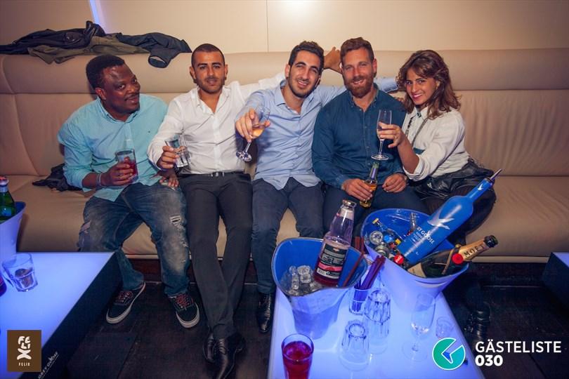 https://www.gaesteliste030.de/Partyfoto #40 Felix Club Berlin vom 29.09.2014