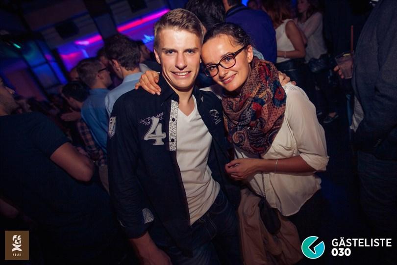 https://www.gaesteliste030.de/Partyfoto #33 Felix Club Berlin vom 29.09.2014