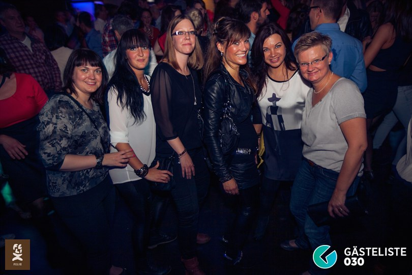 https://www.gaesteliste030.de/Partyfoto #17 Felix Club Berlin vom 29.09.2014