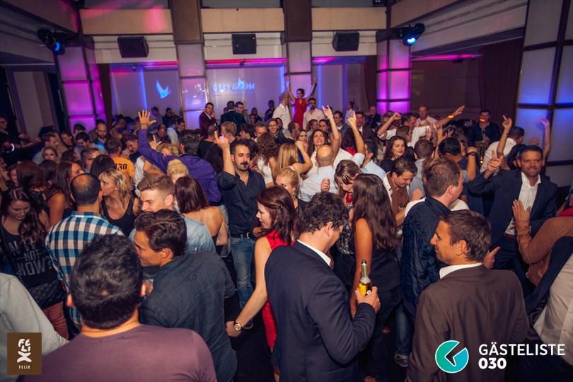 https://www.gaesteliste030.de/Partyfoto #45 Felix Club Berlin vom 29.09.2014