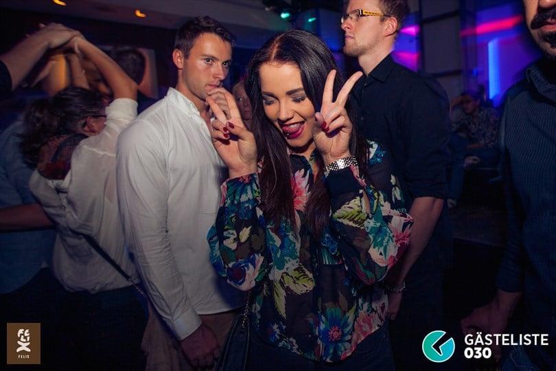 https://www.gaesteliste030.de/Partyfoto #36 Felix Club Berlin vom 29.09.2014