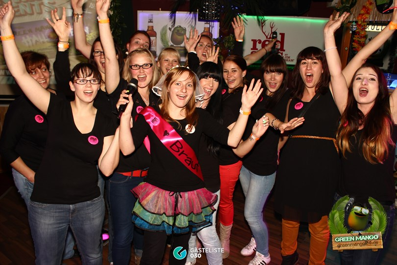 https://www.gaesteliste030.de/Partyfoto #9 Green Mango Berlin vom 20.09.2014