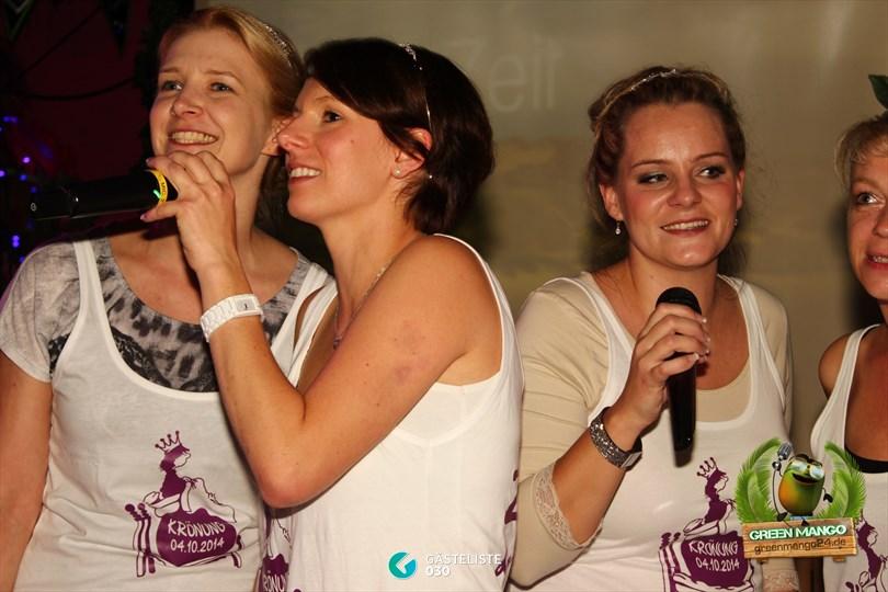https://www.gaesteliste030.de/Partyfoto #6 Green Mango Berlin vom 20.09.2014