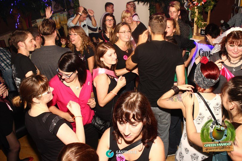 https://www.gaesteliste030.de/Partyfoto #117 Green Mango Berlin vom 20.09.2014