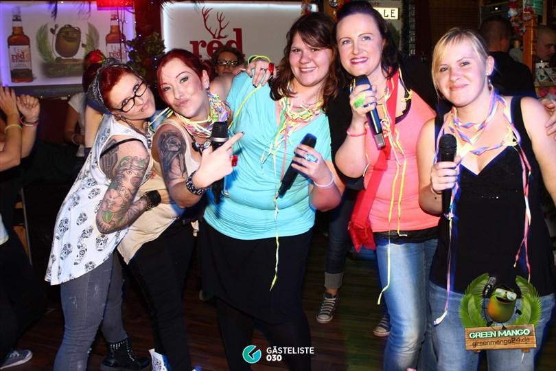 https://www.gaesteliste030.de/Partyfoto #101 Green Mango Berlin vom 20.09.2014