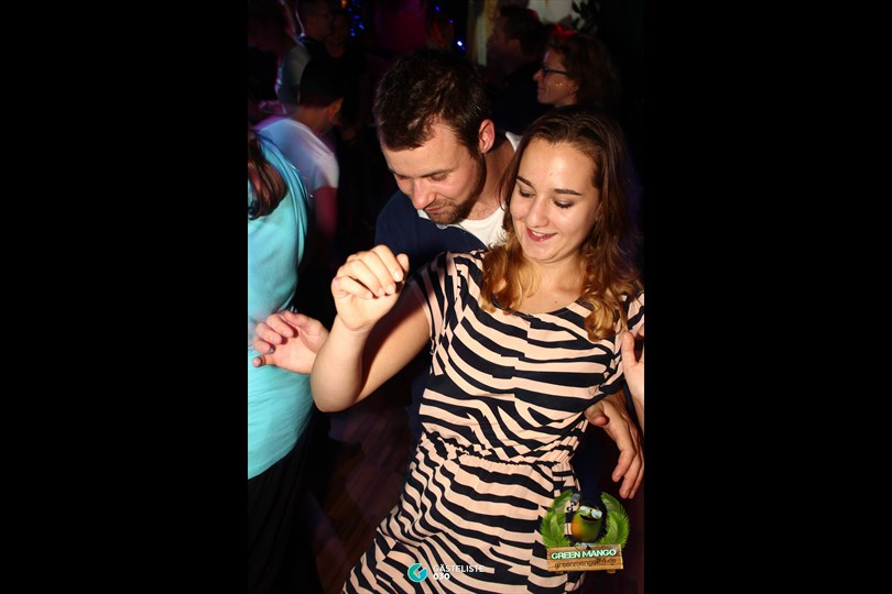 https://www.gaesteliste030.de/Partyfoto #105 Green Mango Berlin vom 20.09.2014
