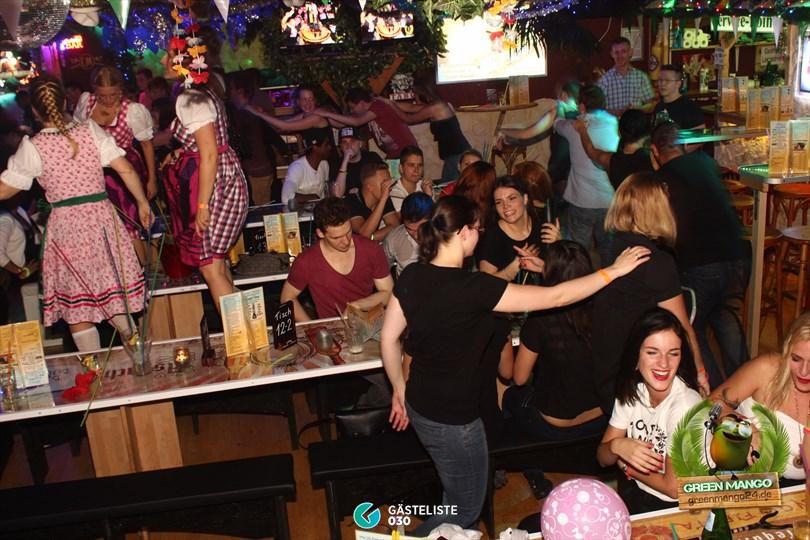 https://www.gaesteliste030.de/Partyfoto #115 Green Mango Berlin vom 20.09.2014