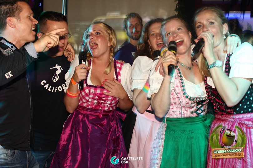 https://www.gaesteliste030.de/Partyfoto #130 Green Mango Berlin vom 20.09.2014