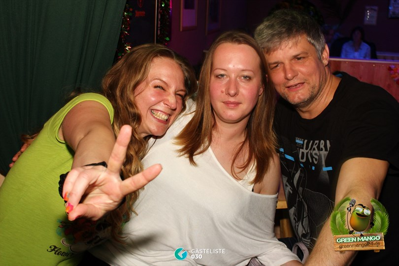 https://www.gaesteliste030.de/Partyfoto #126 Green Mango Berlin vom 20.09.2014