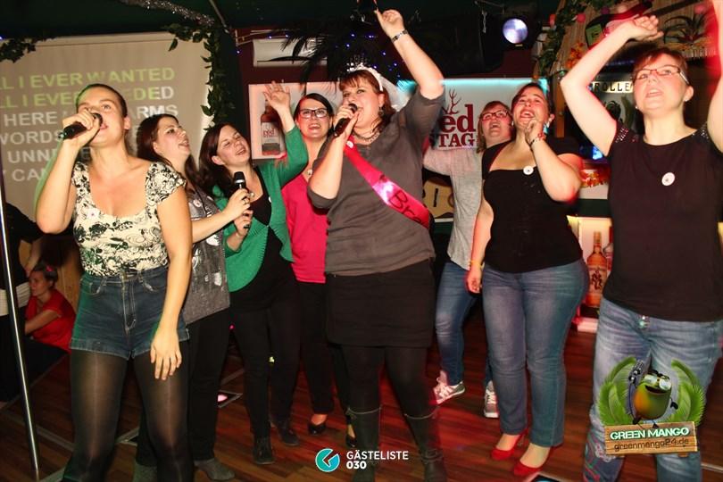 https://www.gaesteliste030.de/Partyfoto #78 Green Mango Berlin vom 20.09.2014