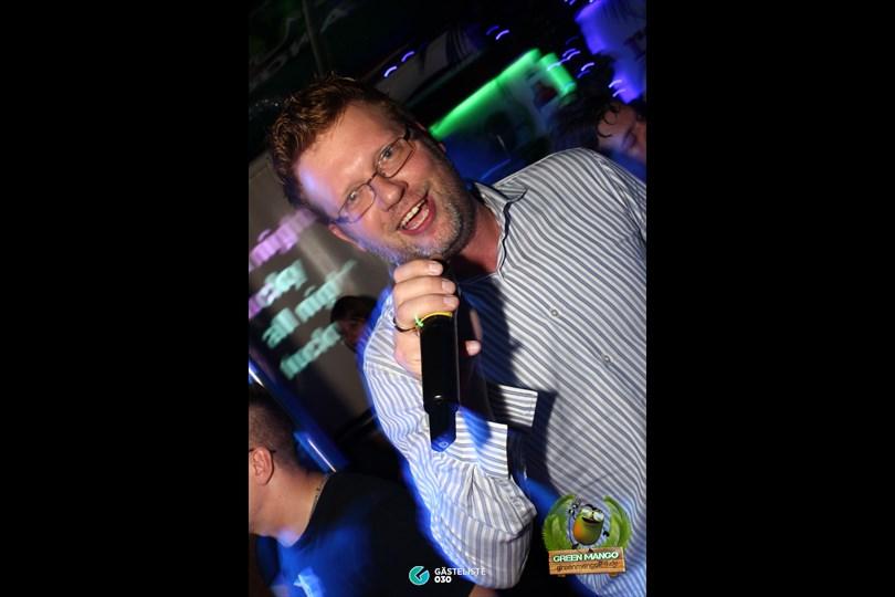 https://www.gaesteliste030.de/Partyfoto #125 Green Mango Berlin vom 20.09.2014