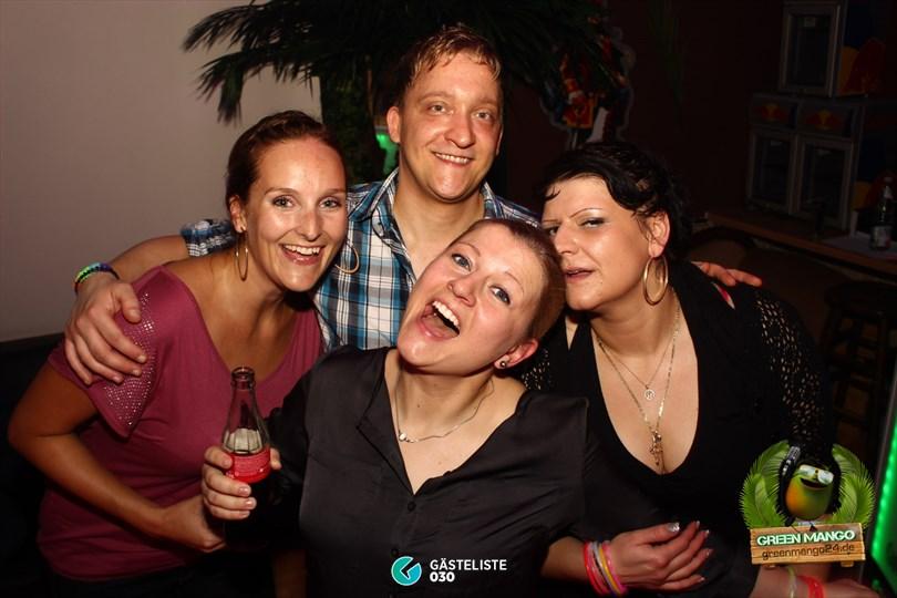 https://www.gaesteliste030.de/Partyfoto #98 Green Mango Berlin vom 20.09.2014