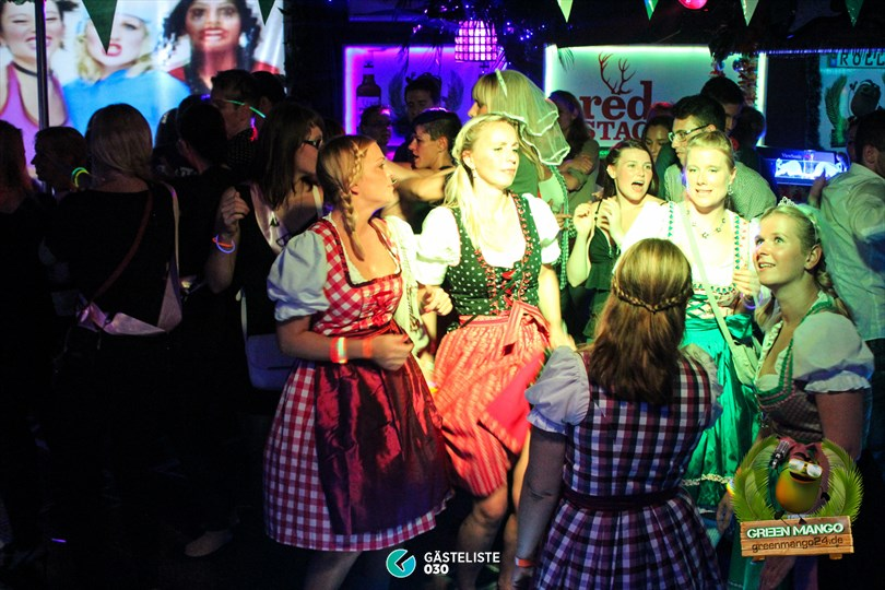 https://www.gaesteliste030.de/Partyfoto #62 Green Mango Berlin vom 20.09.2014