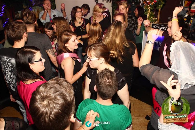 https://www.gaesteliste030.de/Partyfoto #116 Green Mango Berlin vom 20.09.2014