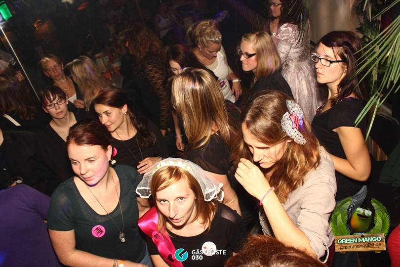 https://www.gaesteliste030.de/Partyfoto #42 Green Mango Berlin vom 20.09.2014