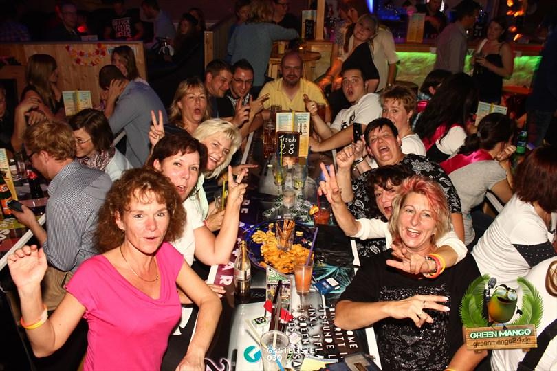 https://www.gaesteliste030.de/Partyfoto #28 Green Mango Berlin vom 20.09.2014
