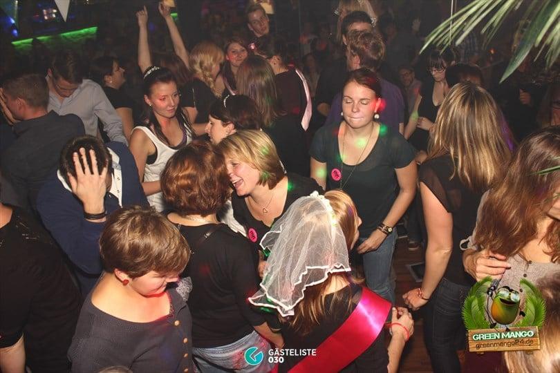 https://www.gaesteliste030.de/Partyfoto #38 Green Mango Berlin vom 20.09.2014