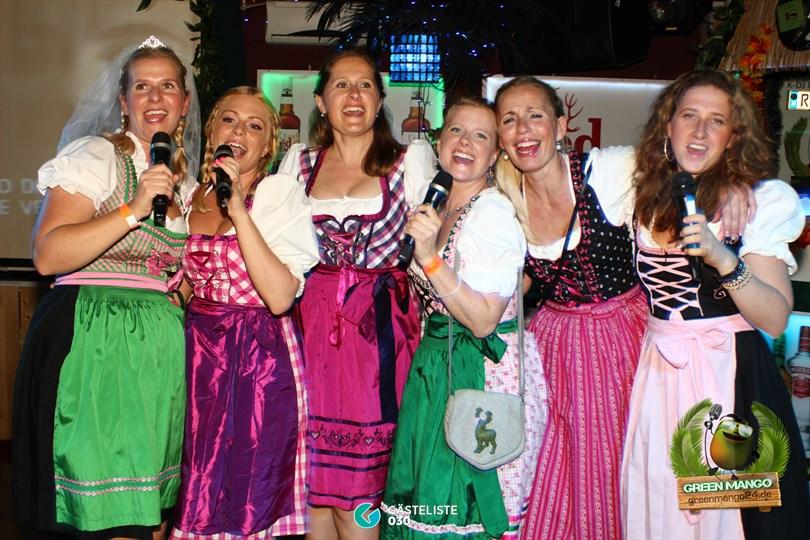 https://www.gaesteliste030.de/Partyfoto #14 Green Mango Berlin vom 20.09.2014