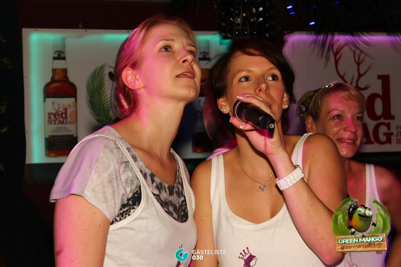 https://www.gaesteliste030.de/Partyfoto #4 Green Mango Berlin vom 20.09.2014