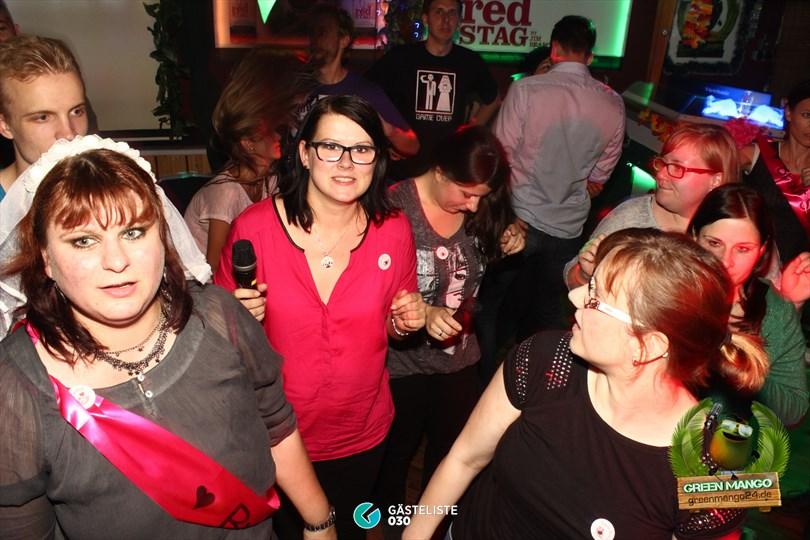https://www.gaesteliste030.de/Partyfoto #142 Green Mango Berlin vom 20.09.2014