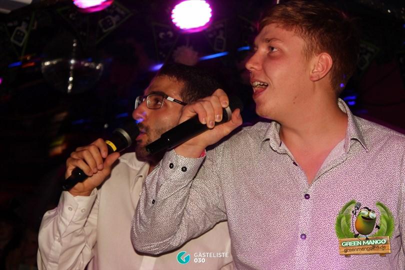 https://www.gaesteliste030.de/Partyfoto #10 Green Mango Berlin vom 20.09.2014