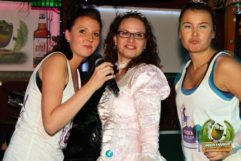 https://www.gaesteliste030.de/Partyfoto #20 Green Mango Berlin vom 20.09.2014