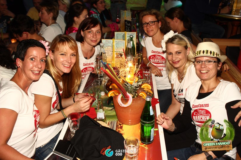 https://www.gaesteliste030.de/Partyfoto #27 Green Mango Berlin vom 20.09.2014