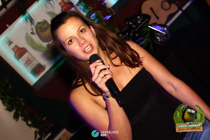 https://www.gaesteliste030.de/Partyfoto #97 Green Mango Berlin vom 20.09.2014