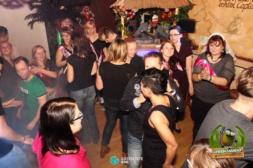 https://www.gaesteliste030.de/Partyfoto #118 Green Mango Berlin vom 20.09.2014